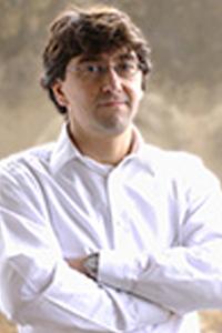 Alessandro Senes