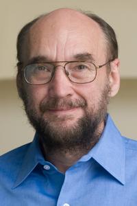 Bob Landick