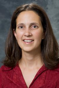 Corrine Engelman