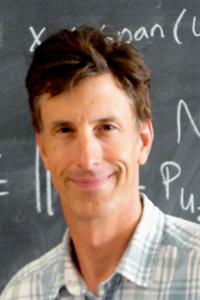 Rob Nowak
