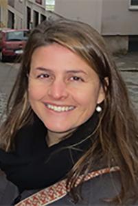 Natalia de Leon