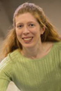 Katherine Henzler-Wildman