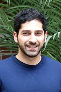 Mostafa Zamanian